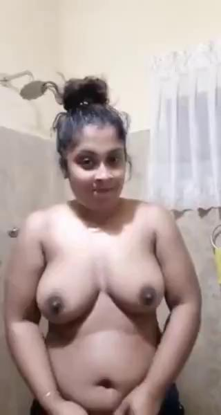 View all posts in Masturbation